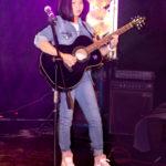 acoustic fingerstyle lesson singapore