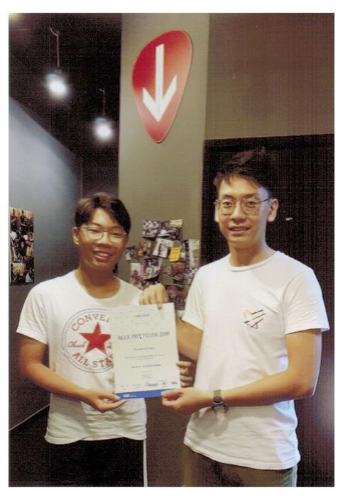 abrsm examination singapore