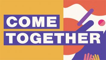 come together esplanade