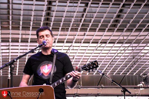 gibson guitar singapore