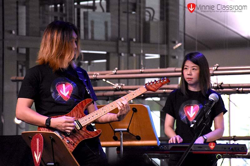 suhr guitar singapore