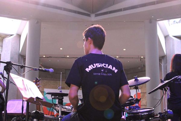 music lesson singapore