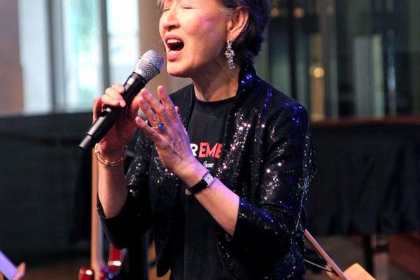 singing lesson singapore