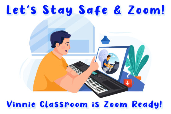 Phase 2 Heightened alert Zoom Lesson